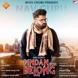 Pindan Ton Belong songs