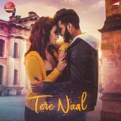 Tere Naal songs