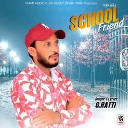 School Friend songs