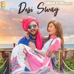 Desi Swag songs