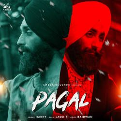 Pagal songs