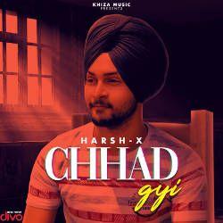 Chhad Gyi songs