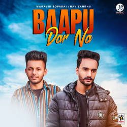 Baapu Dar Na songs