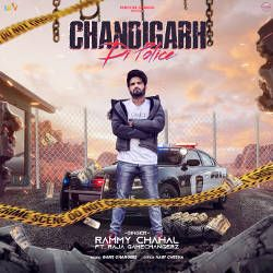 Chandigarh Di Police songs
