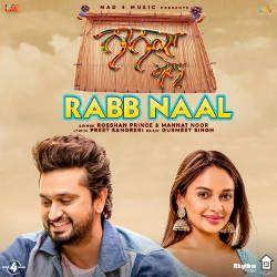 Rab Naal songs