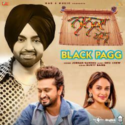 Black Pagg songs
