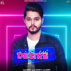 Desire songs