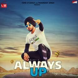 Always Up songs