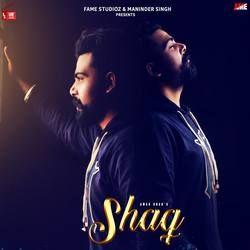 Shaq songs