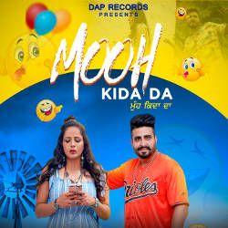Mooh Kida Da songs