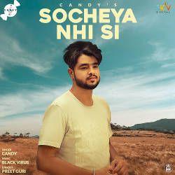Socheya Nhi Si songs
