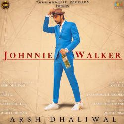Johnnie Walker songs