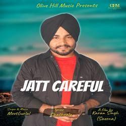 Jatt Careful songs