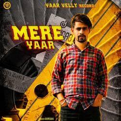 Listen to Mere Yaar songs from Mere Yaar