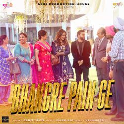 Bhangre Pain Ge songs