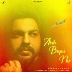Aish Bapu Nu songs
