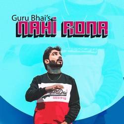 Nahi Rona songs