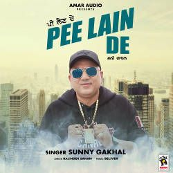 Pee Lain De songs