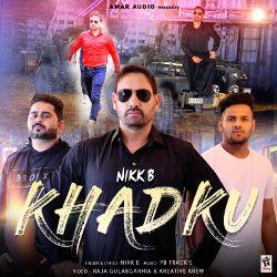 Khadku songs