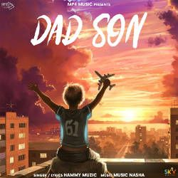 Dad Son songs