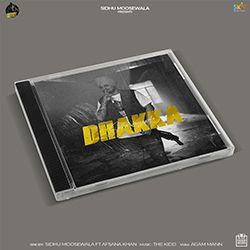 Dhakka songs