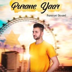 Purane Yaar songs