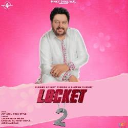 Locket 2 songs