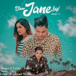 Door Jane Lagi songs