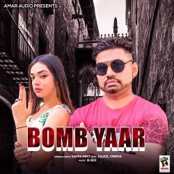 Bomb Yaar songs