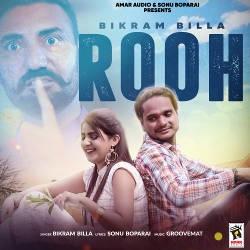 Rooh songs