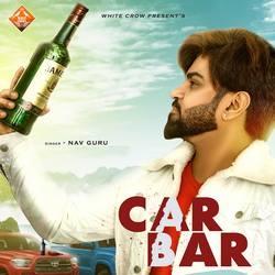 Car Bar songs