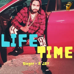 Life Time songs