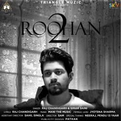 2 Roohan songs