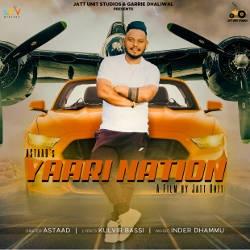 Yaari Nation songs