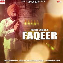 Faqeer songs
