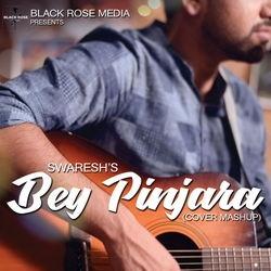 Bey Pinjara Cover Meshup songs