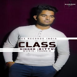 Class songs