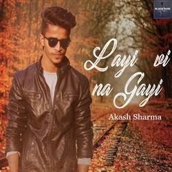 Layi Vi Na Gayi songs