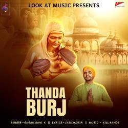 Thanda Burj songs