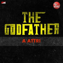 The Godfather songs