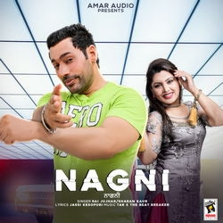 Nagni songs