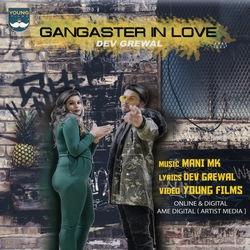 Gangaster In Love songs