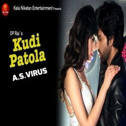 Kudi Patola songs