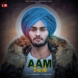 Aam Bande songs