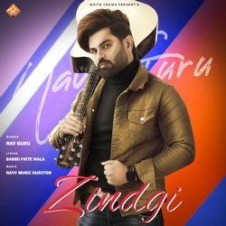 Zindgi songs