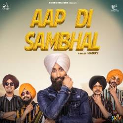 Aap Di Sambhal songs