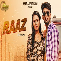 Raaz songs