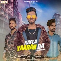 Kafla Yaaran Da songs