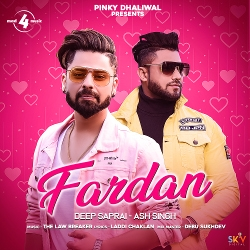 Fardan songs
