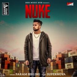 Nuke songs